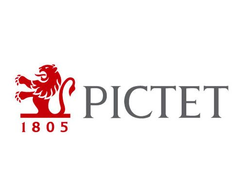 PICTET founds