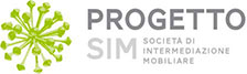Progetto SIM